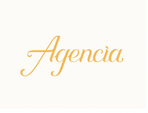 agencia marketing hotelero