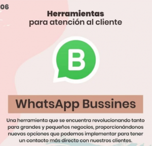 whatsapp socialtravel